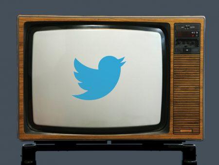 7/24 Canlı Yayınla Twitter Tv Geliyor