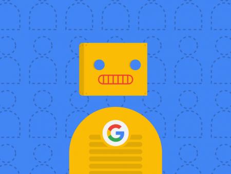Google'dan Arkadaşsız Facebook!