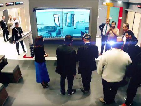 Interior Design Studio VR