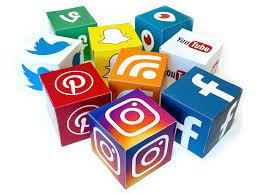 2018 Sosyal Medya Trendleri